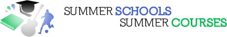 Summer Schools & Summer Courses